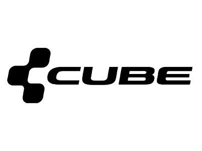 Cube bikes Guildford