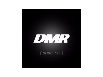 DMR Bikes Guildford