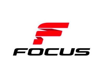 Focus bikes Guildford