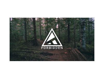 Forbidden Bikes Guildford