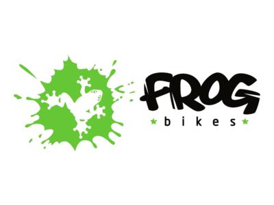 Frog Bikes Guildford