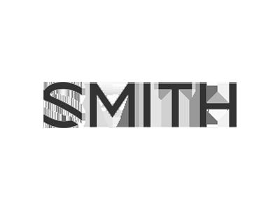 Smith bike helmets Guildford